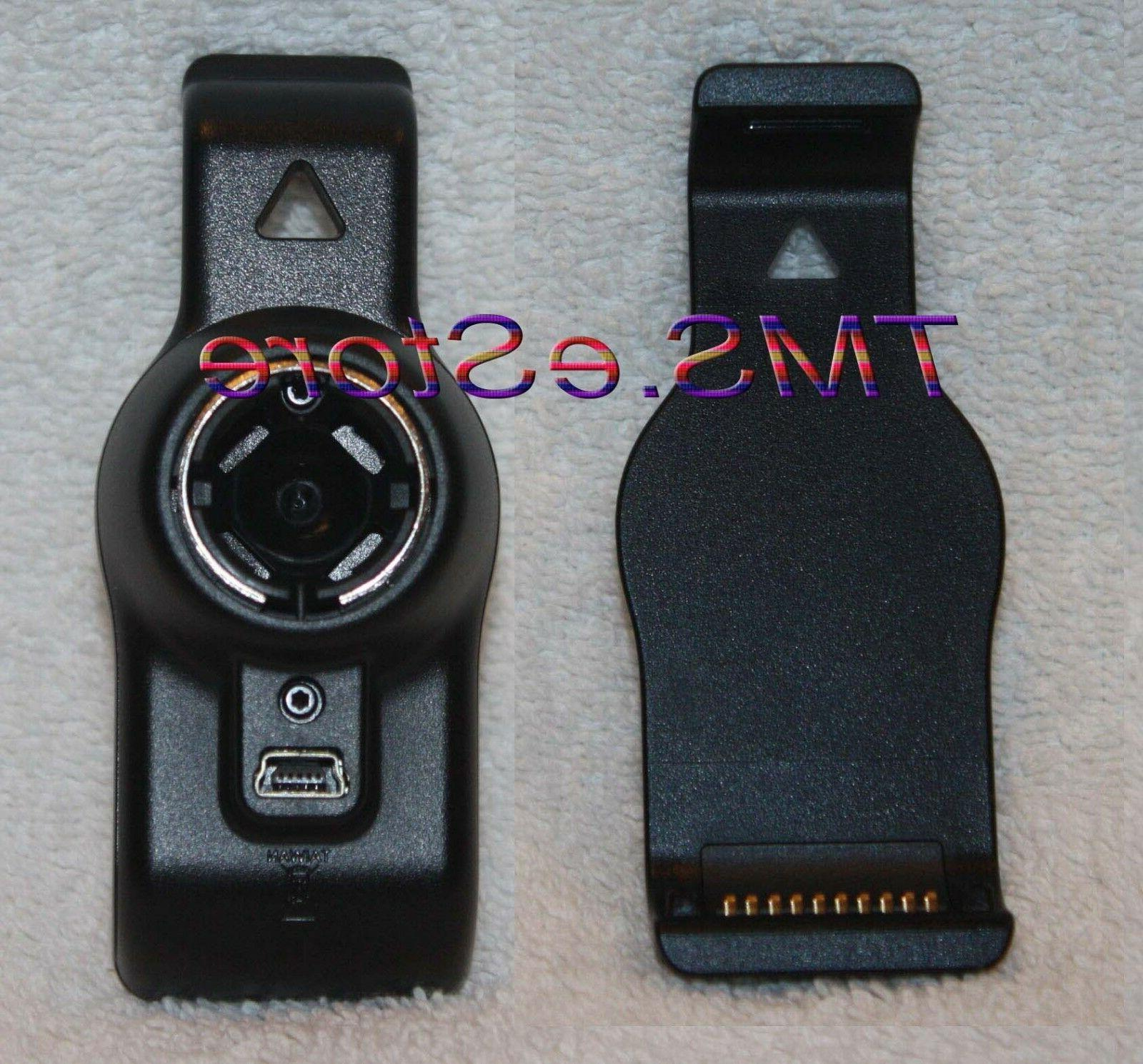 OEM nuvi 2300 & GPS Accessories