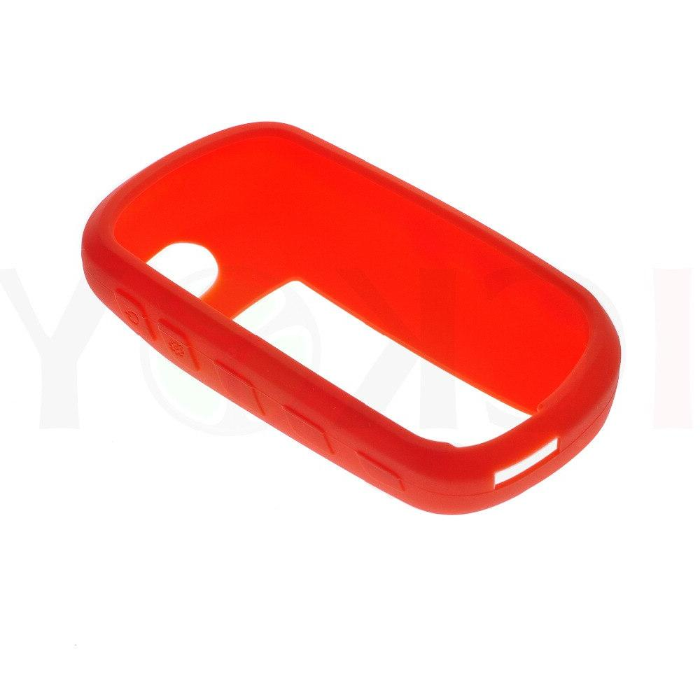 Outdoor Protect Silicon Rubber <font><b>Case</b></font> Skin for 600 700 <font><b>Accessories</b></font>