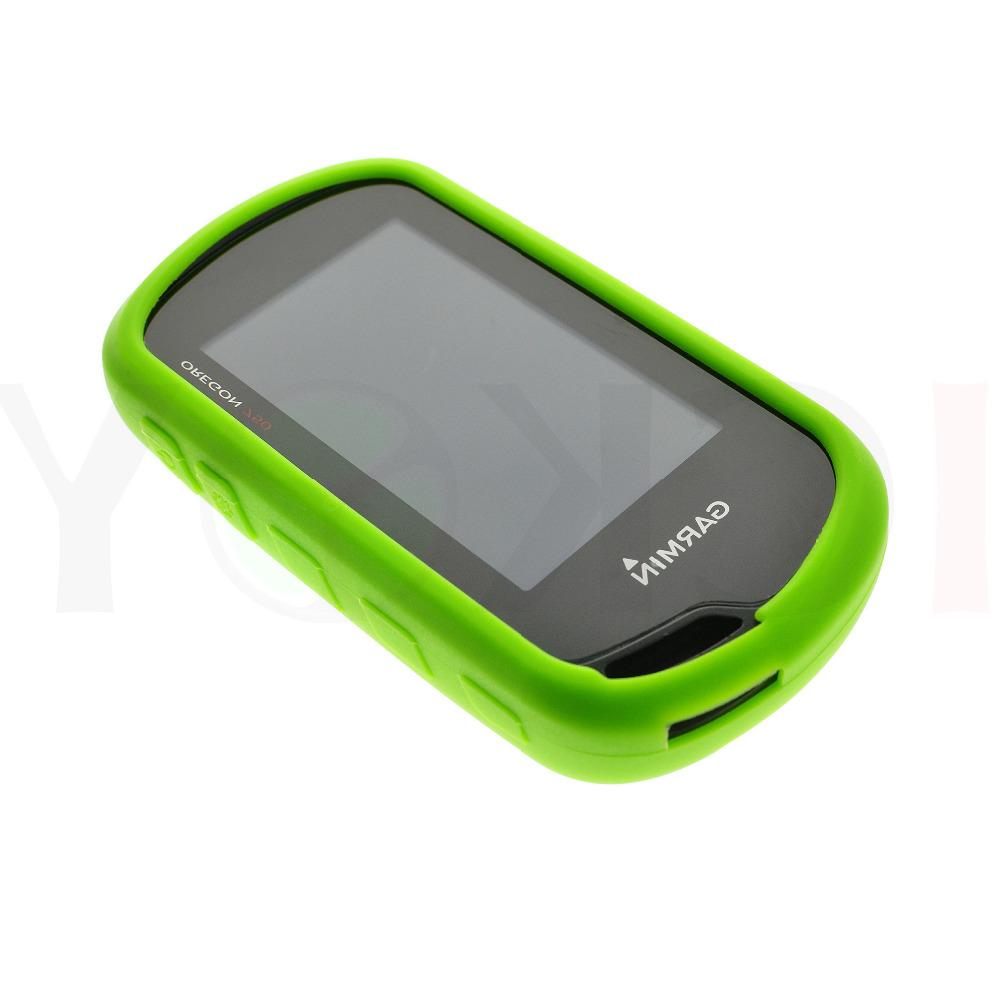 Outdoor Hiking Protect Skin Garmin 600 600T 700 <font><b>Accessories</b></font>