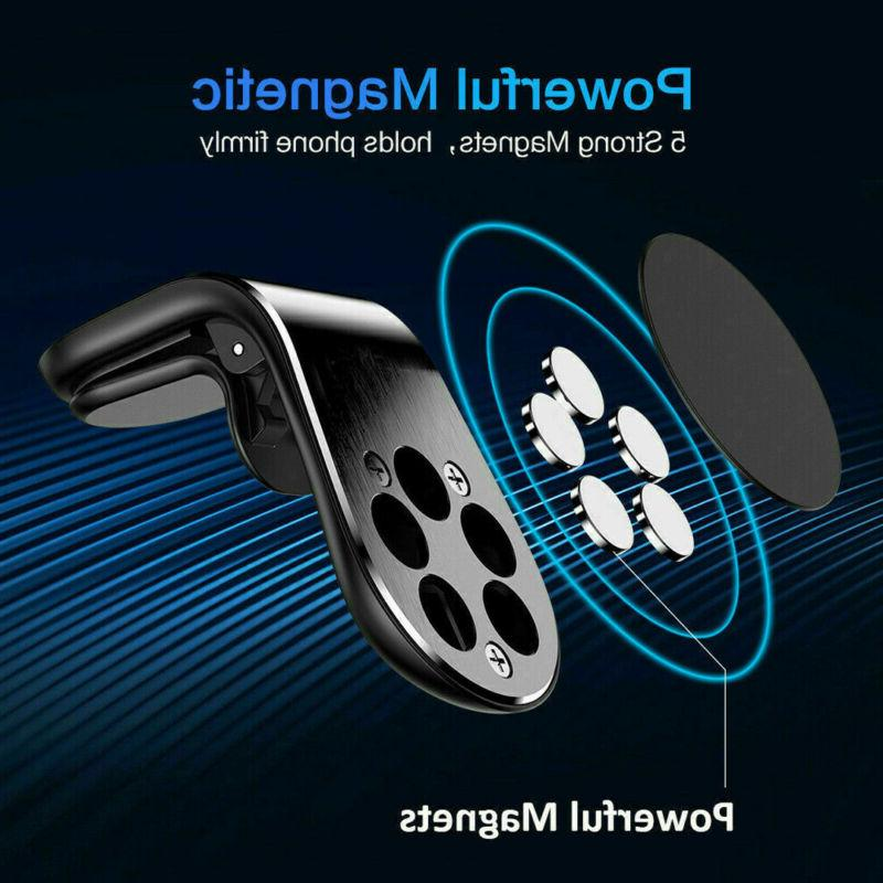 Phone Air Magnetic for Accessories