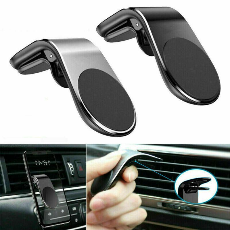 Phone Holder Air for Mobile Phone Accessories