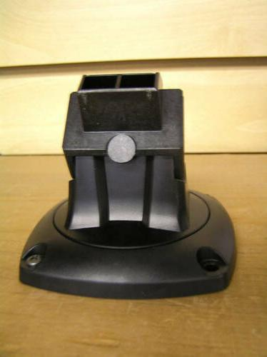LOWRANCE QRB-5 Bracket For MARK/ELITE 11473-001 same as 000-