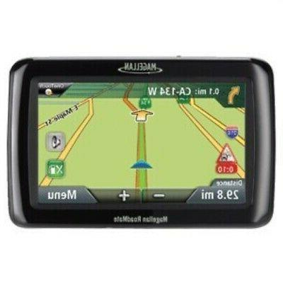 roadmate 2036 39029 gps finders and accessories