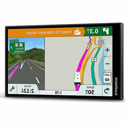 Garmin RV LMT-S Navigator Accessory