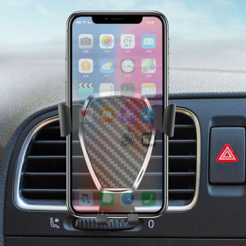 Air Phone GPS Stand