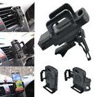 Universal Car Air Vent Mount Stand  Holder Cradle Accessory