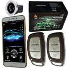 vehicle electronics and gps gps accessories