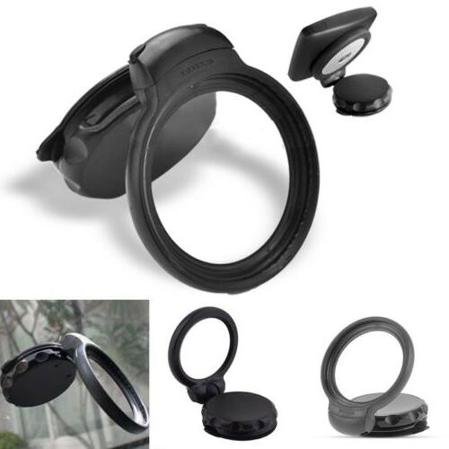windshield suction cup mount holder for 125