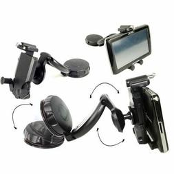 Magellan Roadmate 5245 5255 5265 GPS Multi Extension Rigid S