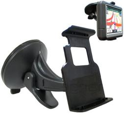 Chargercity Exclusive Magellan Windshield suction Mount & GP