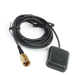 Detroit Packing Co. Magnetic External GPS Antenna Cable 28dB