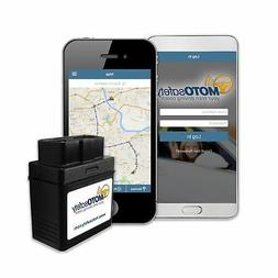 obd gps tracker device