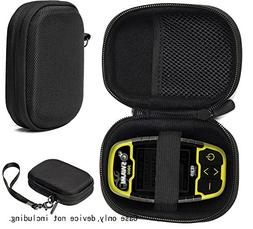 Protective Case for Golf GPS by CaseSack, Specially Designed