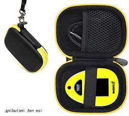 Golf Course GPS Case Golf GPS, Specially Designed Izzo Swami