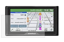 """PcProfessional Screen Protector  for Garmin Drive 60LM 6"""" Po"""