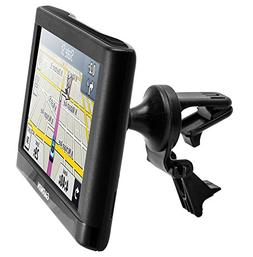 Arkon Removable Swivel Air Vent GPS Car Mount Holder for Gar