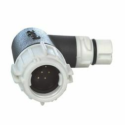 right angle adapter stng a06077 gps accessory