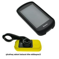 Road/Mountain Bike Cycling GPS Accessories Protect Case for