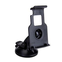 Suction Cup Car Mount GPS Holder for <font><b>Magellan</b></