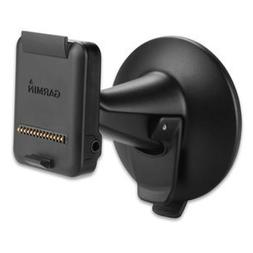 Garmin Suction Cup Mount f/dēzl™ 760LMT. nüvi® 2757LM &