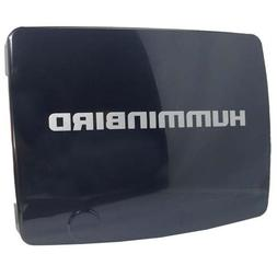 Humminbird UC-S Unit Cover - 700 Series
