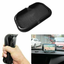 universal car auto phone gps accessories non