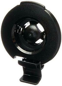 universal mount connects suction cup