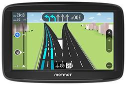 TomTom VIA 1525TM 5-Inch GPS Navigation Device with Free Lif