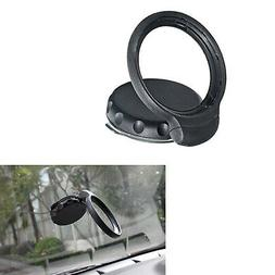 Windshield Car Suction Mount Holder For TOMTOM GPS One XL XX