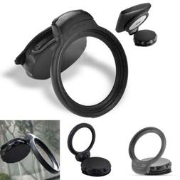 Windshield Suction Cup Mount Holder For 125 EasyPort TOMTOM